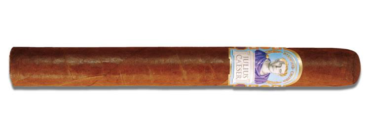 Diamond Crown Julius Caeser Churchill Cigarre