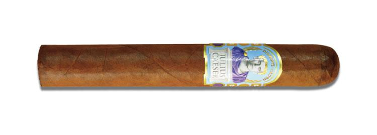 Diamond Crown Julius Caeser TORO Cigarre